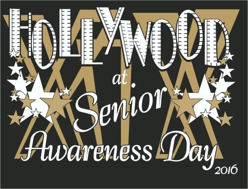 senior awareness 2016