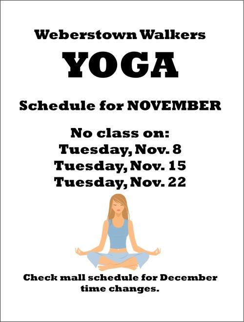 yoga-schedule-2016